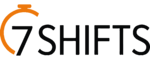 7-shifts-logo