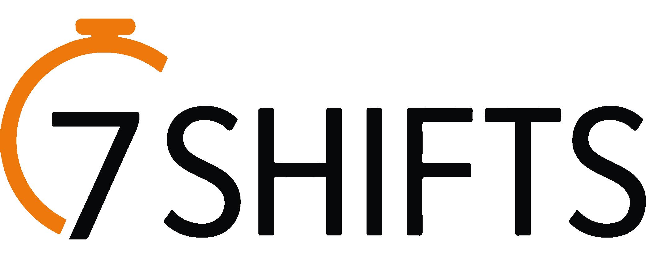 7-shifts-logo