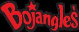 Boj_Logo_2A_8b6a54d1f92a03f961565c8b90f6c4b7