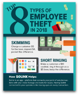 Infographic-Mockup
