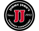Jimmy-Johns-Colour_8b6a54d1f92a03f961565c8b90f6c4b7