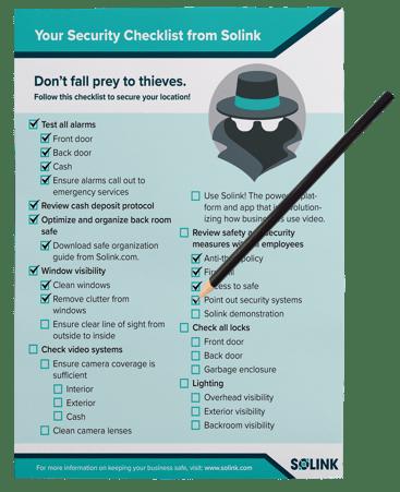 Your-Security-Checklist-Mockup