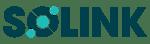 Solink Logo.png