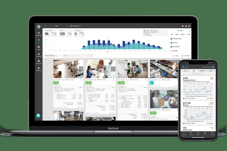 Solink-desktop-and-mobile