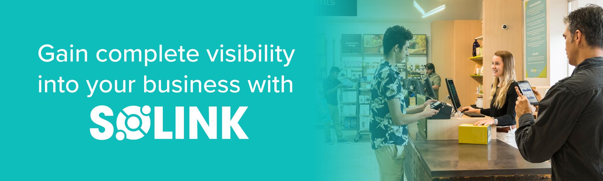 Solink-visibility-banner