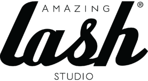 amazing-lash-logo-black
