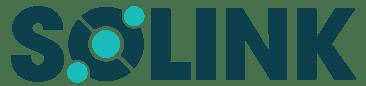 c5c662f3-new-solink-logo-03_0b803e0b802o00000c
