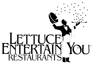 logo_Lettuce Entertain You