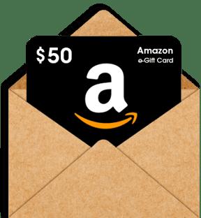 toppng.com-h2o-50-amazon-e-gift-card-amazon-gift-card-500-334x362