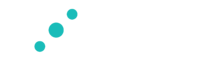 turquoise-full-logo
